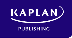 kaplanpublishing