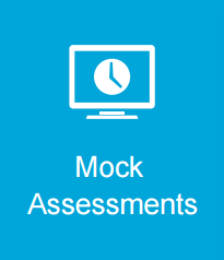mockassessments