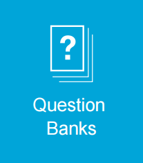 questionbanks